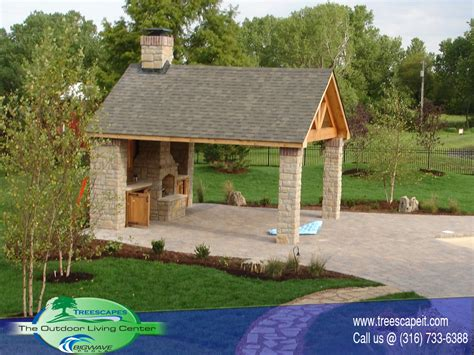 house plans with pools and outdoor kitchens triyae com pictures of outdoor pool houses various