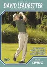 david leadbetter swing setter prices david leadbetter the swing at intheholegolf com