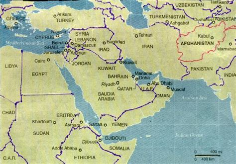 what is russia up to in the middle east books the new u s imperialism