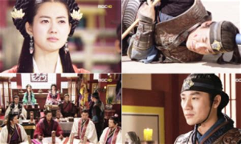 sinopsis film drama korea may queen sinopsis drama dan film korea sinopsis queen seondeok