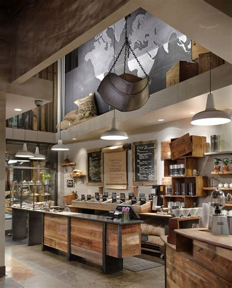 coffee shop wooden interior design 12 coffee shop interior designs from around the world