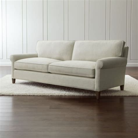 sofa sits too low 1000 images about rg couch idea on pinterest sofa