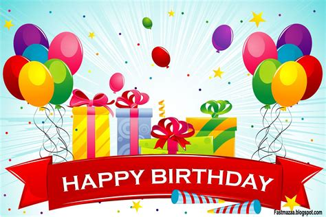 imagenes de cumpleaños feliz pz c feliz cumplea 241 os