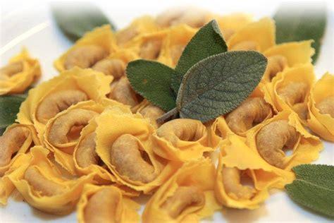 cucina veronese tortellini di valeggio cucina veronese