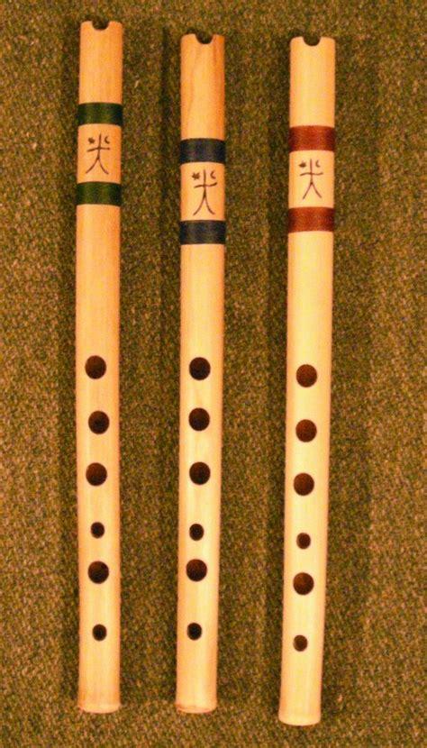 imagenes de instrumentos musicales quena kaypacha instrumentos musicales quena
