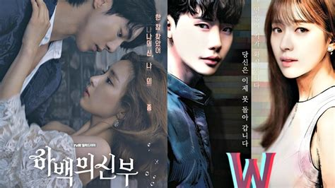 film korea populer 2017 10 most popular korean drama online this week july 8