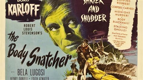 Retro bela lugosi movie posters horror movies wallpaper