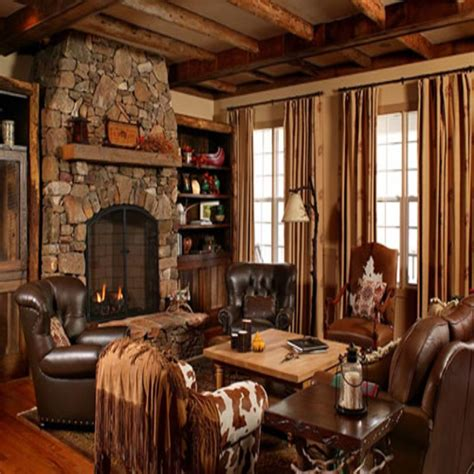 Cabin Themed Living Room by Rustic Colors For Walls Cabin Themed Living Room Cabin