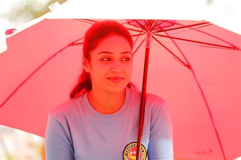 tik tik tik review tik tik tik new stills tamil reviews and news