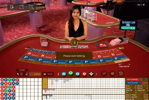 play  baccarat  microgaming   baccarat  games
