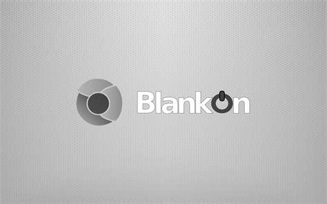 wallpaper kertas hitam blankon linux wallpaper kertas dinding ubuntu linux
