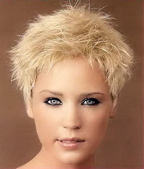 short spikey hair styles with fingers short spiky hairstyles