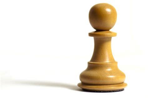 Magnetic Chess Pion Figure Board gratis stock foto s rgbstock gratis afbeeldingen