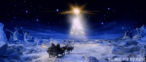 santa claus vintage gif  retro fiend find share  giphy