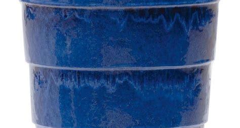 vasi alti in plastica vasi alti vasi