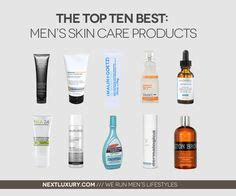african american skin care products hueknewit your man skin care products for african