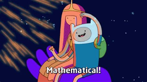 the calculus story a mathematical adventure books mathematical gif mathematical discover gifs