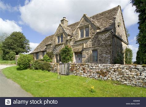 tudor cottage tudor cottage in the cotswold of caudle green