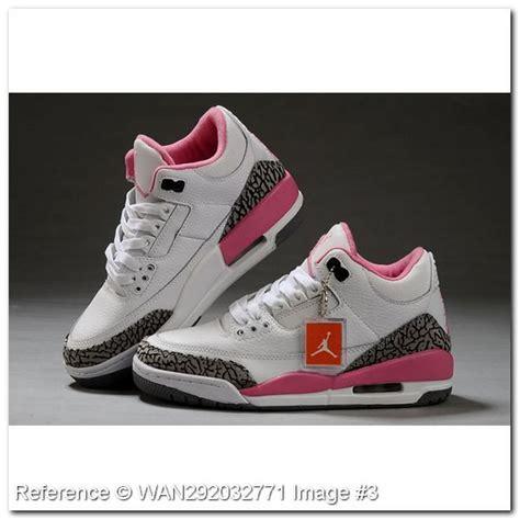 imagenes de jordan y nike imagenes de tenis jordan newhairstylesformen2014 com
