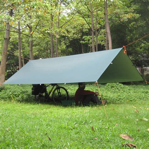 Shade Shed Prices by Compare Prices On Car Shelter Shopping Buy Low