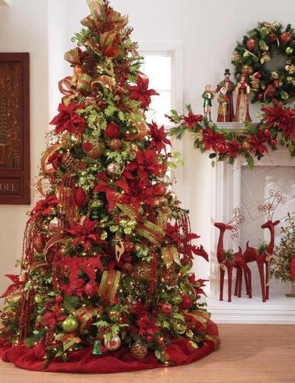 christmas tree decoration ideas today s every mom