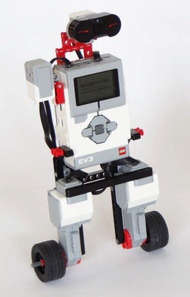 lego robotics tutorial ev3 my bot quot wilber quot now quot ez wilber quot forum community