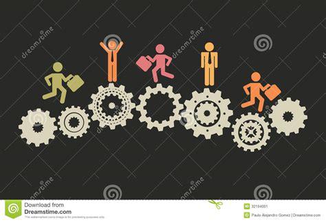 pattern illustrator jobs jobs stock image image 32194001