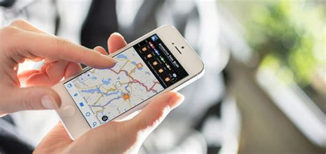 gps for mobile phones location based technology for mobile apps beacons vs gps