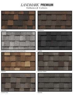 certainteed shingles colors chart asphalt roof shingles colors roofing shingles
