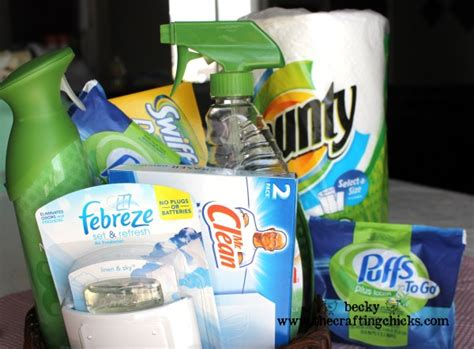 10 back to school gifts teachers really need gift ideas cleaning supplies the crafting