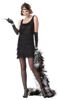american apparel black friday sale 1920s women style 1920s fashion trends male models picture
