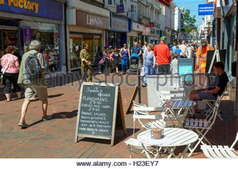 weymouth shop shops weymouth stock photo royalty free image 32142306 alamy