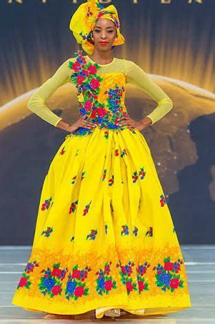 Image result for xitsonga traditional dresses   fefe