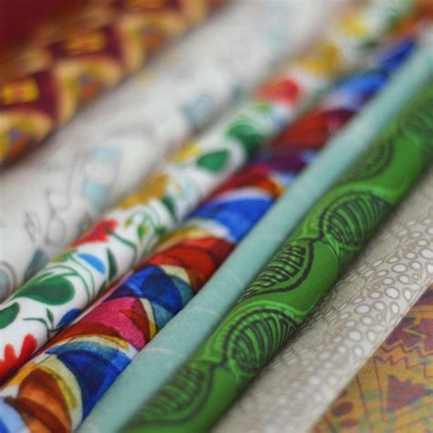 Custom Printed Upholstery Fabric by Custom Printed Satin Fabric Bags Of