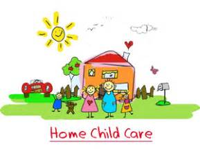 in home child care licensed home child care home children s resources on wheels
