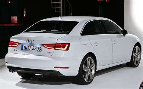2015 audi a3 sedan pricing announced european car magazine audi a3 sedan brasileiro em 2015 automaniacos