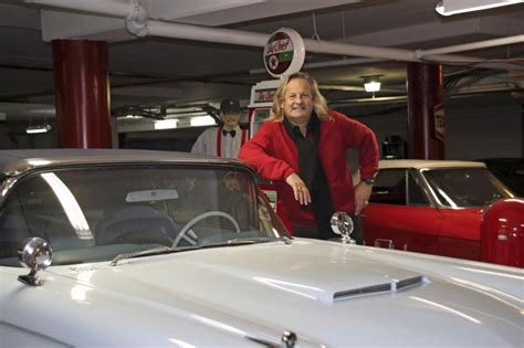 Will Model Debate Trickle by The Debate What S Essential In Classic Car Winter