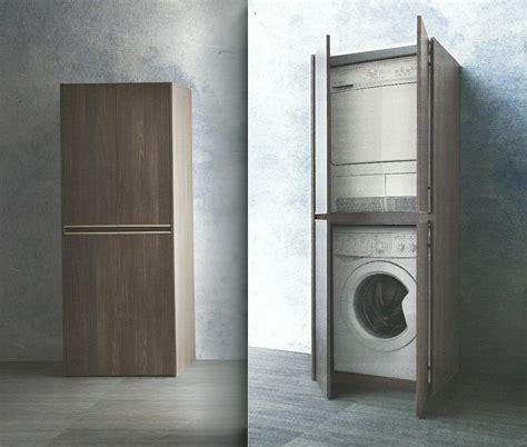 mobile sopra lavatrice mobili per lavatrice e asciugatrice design casa creativa