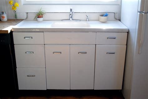 ikea kitchen sink cabinet amazing of kitchen sink cabinet ikea kitchen 2017 standart