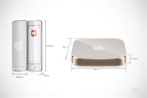 wann kommt apple tv 4 generation smarttechlive apple tv 4 generation k 246 nnte so der neue