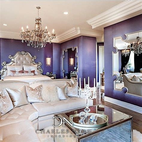 the place luxury suite apartments glam lifestyle in best 25 glam master bedroom ideas on luxury