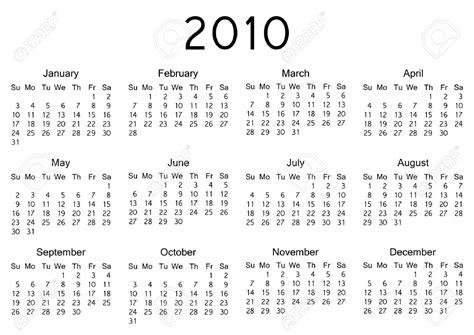 Calendar Image Calendar Background Images Free Calendar Template 2016
