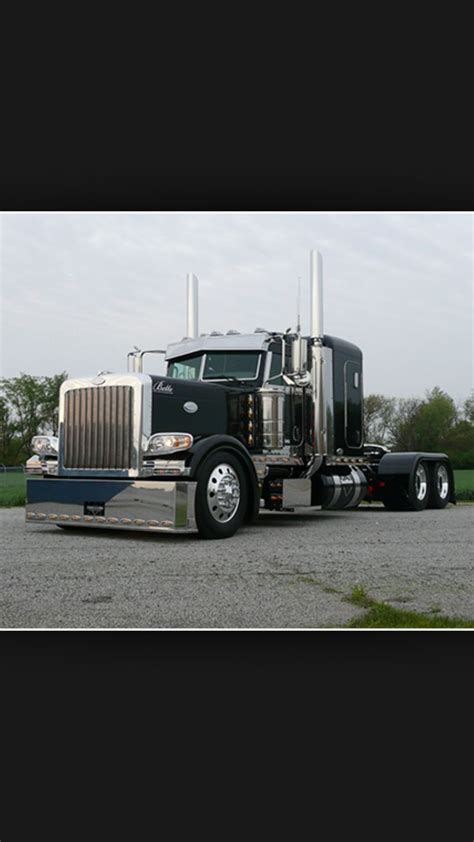 flat top kenworth trucks for sale 100 flat top kenworth trucks for sale kenworth