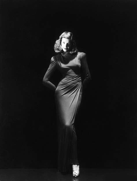 best bacall best 25 bacall ideas on bacall