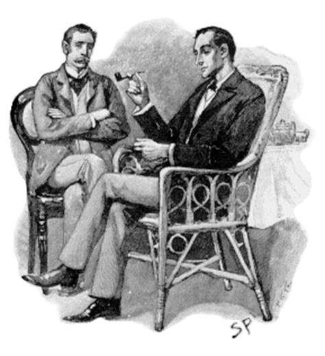 sherlock the soldier s and other stories by h watson md late of the army department books watson baker wiki the sherlock