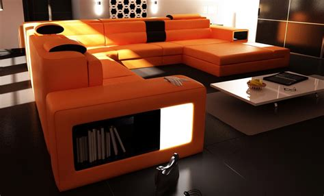 sofa designs for living room homesfeed long sectional sofas which designs are insanely gorgeous