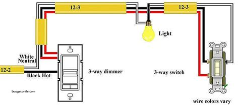 leviton 3 way dimmer wiring diagram wiring diagram