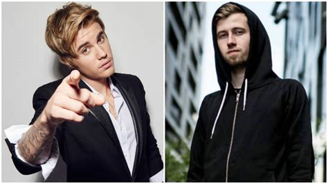 alan walker country revealed alan walker will be opening for justin bieber s