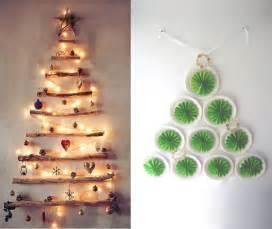 Decorations Handmade Ideas - kako dekoracijama unijeti duh blagdana u va蝪u ku艸u ili stan