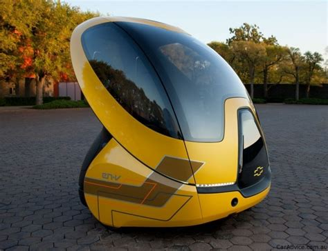 future cars 2020 13 future car technologies for your road trip in 2020
